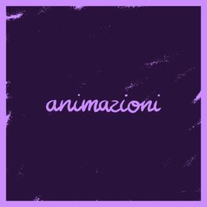Animazioni