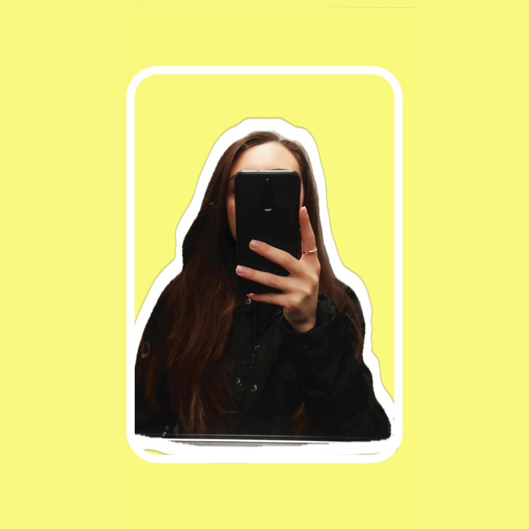 Filtri Instagram Border You